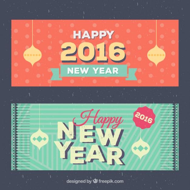 gelukkig-nieuwjaar-2016-